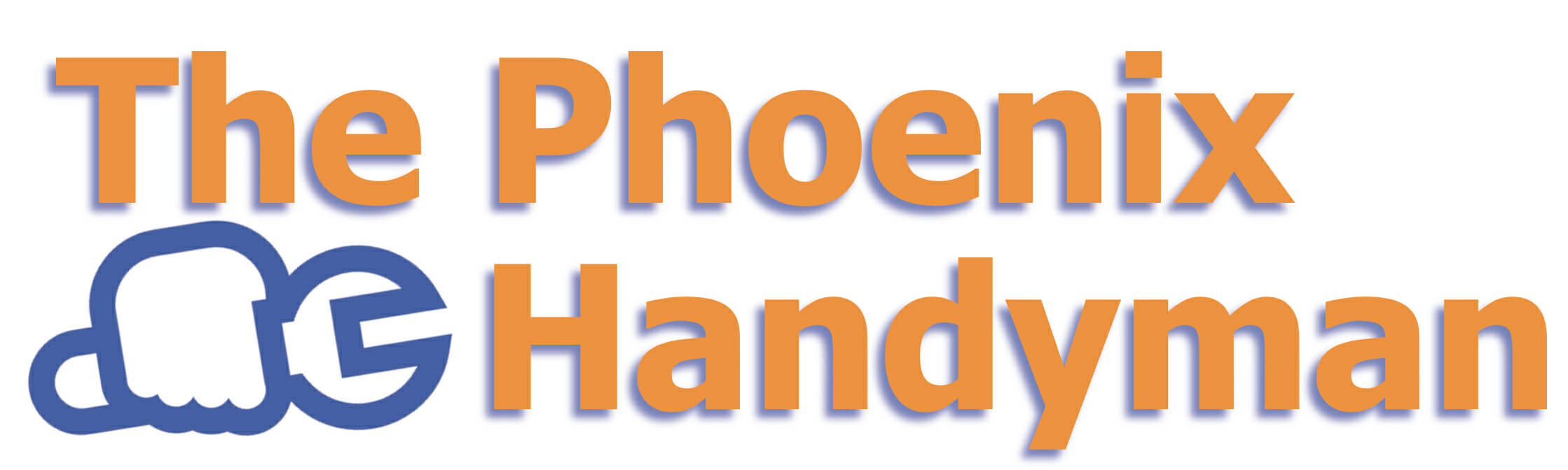 The Phoenix Handyman
